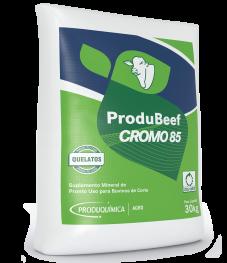 ProduBeef CROMO 85