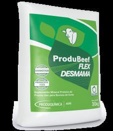 ProduBeef FLEX DESMAMA