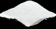 Carbonato de Potássio