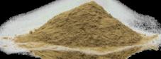 Carbonato de Manganês