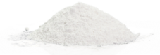 Cloreto de Cálcio Anidro