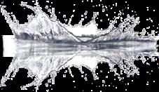 Sulfato de Zinco Solução