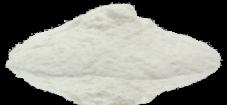 Fosfato de Zinco