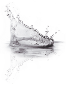 Sulfato de Magnésio Heptahidratado