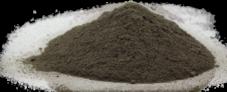 Monóxido de Manganês 60%