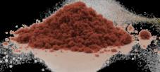 Sulfato de Cobalto Cristal