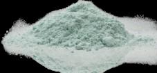 Sulfato de Cobre Monohidratado