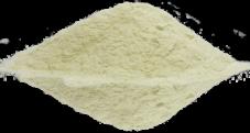 Sulfato de Ferro Monohidratado