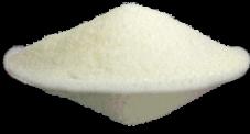 Sulfato de Magnésio Monohidratado