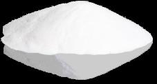 Sulfato de Manganês Monohidratado