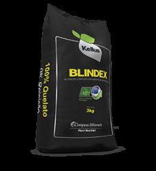 Kellus Blindex