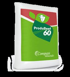 ProduBeef 60