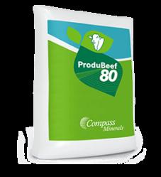 ProduBeef 80