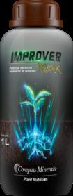 Improver Max