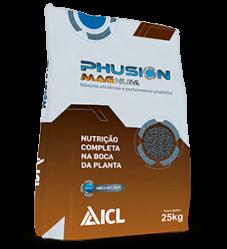 Phusion Magnum