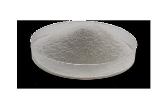 Iodato de Cálcio 62%