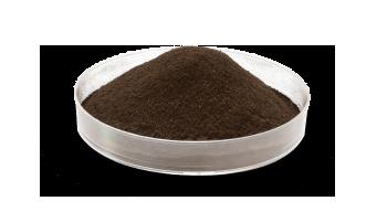 Óxido de Manganês 55%