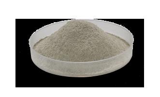 Sulfato de Ferro 30%