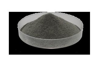 Sulfato de Manganês 26%