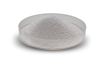 Sulfato de Manganês 31%